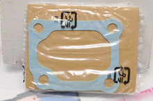 Load image into Gallery viewer, NOS Honda OEM 12391-121-630 GASKET,VALVE(CYLINDER HEAD) COVER ATC90 CT ST SL 90+