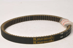 Genuine Kawasaki 59011-1065 Drive V-Belt - Prairie 300 1999-2002 New NOS