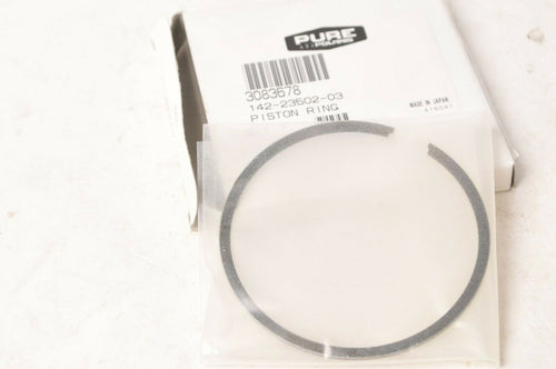 Genuine Polaris 3083678 Piston Ring +25mm .010 Over - Scrambler Trail Boss 250 +