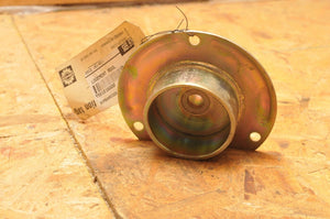 Ski-Doo New OEM BEARING HOUSING 501016800 SKANDIC 503 +MORE?