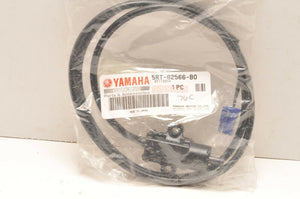 NEW OEM YAMAHA SIDE STAND SWITCH 5RT-82566-B0 V-STAR 650 2004-2009