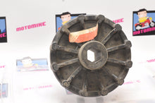 Load image into Gallery viewer, KIMPEX TRACK SPROCKET WHEEL 0102-306 ARCTIC CAT PPD PANTHER EL TIGRE
