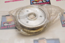 Load image into Gallery viewer, GENUINE OEM ARCTIC CAT 3002-883 WATER PUMP DRIVE PULLEY - EL TIGRE PANTERA 78-87