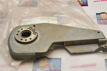 Load image into Gallery viewer, New OEM JOHNSON EVINRUDE OMC 0125455 125455 HOUSING, CONTROL (STERN DRIVE) SIDE
