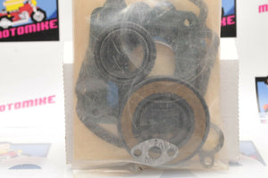 NEW NOS KIMPEX FULL GASKET SET R18- FS09 09-8030C