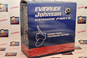OMC Johnson Evinrude Parts – Motomike Canada