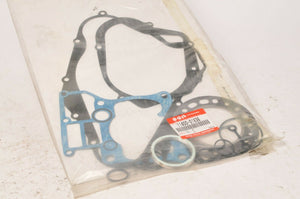 Genuine Suzuki 11400-01836 Gasket Set - LT250R LT250 QuadRacer 1985-1992