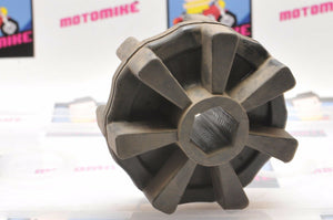 KIMPEX TRACK SPROCKET WHEEL 04-108-30 POLARIS 5430614