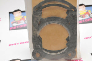 NEW KIMPEX PRO TOP END GASKET SET 09-710139 YAMAHA GS SL 338 1974 1975