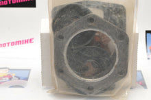 Load image into Gallery viewer, NEW NOS KIMPEX FULL GASKET SET R18- FS09 09-8065B MOTO SKI