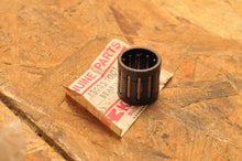 Load image into Gallery viewer, NEW NOS KAWASAKI 74-81 KX125 Piston Pin Bearing 13033-1001