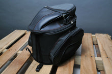 Load image into Gallery viewer, GENUINE DUCATI 96784010B MTS1200 MULTISTRADA 1200 SOFT TANK BAG