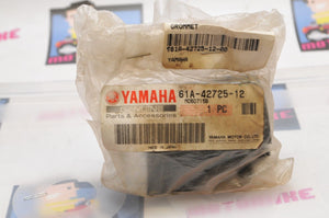 NEW NOS OEM YAMAHA MARINE 61A-42725-12-00 GROMMET, BOTTOM COWLING 250 225 MOTOR