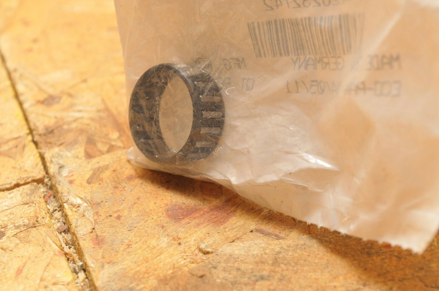 New OEM CAN-AM Needle Bearing 420232742 DS 450 650 2000-2015