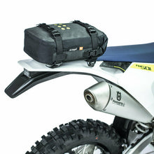 Load image into Gallery viewer, Kriega OS-6 Motorcycle Adventure Pack - 6L Overlander System travel pack ADV