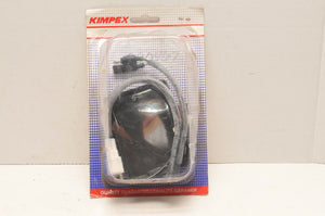 NEW Kimpex 01-143-42 CDI BOX UNIT BOMBARDIER SKIDOO 410918900