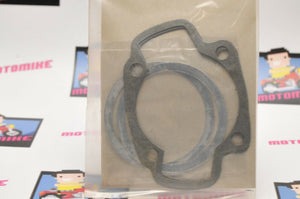 NEW NOS WINDEROSA TOP END GASKET SET 09-712111  78-82 Kawasaki Intruder 440