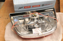 Load image into Gallery viewer, NEW VESPA 58263R TAILLIGHT UNIT LX LXV 50 125 150 ++ PIAGGIO