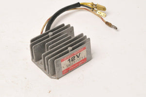 Genuine Kawasaki 21066-029 Voltage Regulator KZ400 KZ650 750 SH221-12 ++