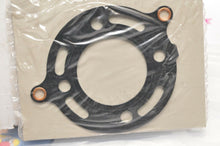 Load image into Gallery viewer, NOS Honda OEM 12251-GS2-781 GASKET, CYLINDER HEAD CR80R 1986-1991