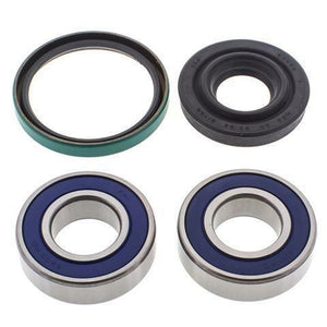 All Balls Snowmobile DRIVE Shaft Bearing&Seal Kit 14-1023 LOWER SKI-DOO FORMULA+