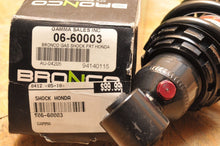 Load image into Gallery viewer, NEW BRONCO HONDA TRX 300 FRONT SHOCK/SPRING AU-04205 (51400-HC5-970) 1993-97