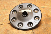 Load image into Gallery viewer, Vintage NOS Skidoo 1973 1974 TNT F.A. Sprocket Mobile Flange 501-0069 501006900
