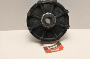 Kimpex 04-108-08 Drive Sprocket 8t Arctic Cat 1971-1974 *see notes*