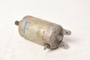 Genuine Suzuki 31100-44110 Starter Starting Motor OEM ND GS450 GS300 GSX250 +