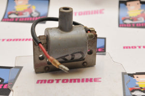 USED OEM IGNITION COIL JD JOHN DEERE (NIPPON DENSO 4A20 ACA4B)