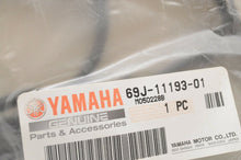 Load image into Gallery viewer, OEM YAMAHA 69J-11193-01 2005-UP HEAD COVER GASKET F200 F225 LF OUTBOARD