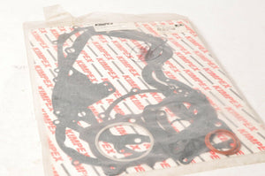 NOS Kimpex Gasket Kit Set - Suzuki LT-F300 King Quad 300cc 91-02  | 808832