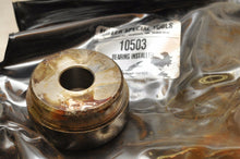 Load image into Gallery viewer, Miller 10503 BEARING INSTALLER JEEP CHEROKEE 2014- 948TE KL SERVICE TOOL