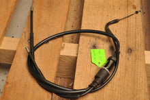 Load image into Gallery viewer, GENUINE HONDA 17950-MCK-A00 CABLE,CHOKE - VT1100 2000-2007