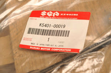 Load image into Gallery viewer, NOS GENUINE SUZUKI K5401-00019 CABLE, DECOMPRESSION MANUAL OPTION RMZ250 KX250F