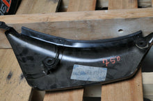 Load image into Gallery viewer, GENUINE SUZUKI SIDE COVER 47110-38A00-13L INTRUDER 700 750 800 + RIGHT