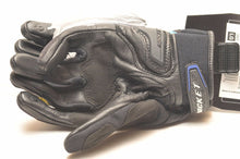 Load image into Gallery viewer, Joe Rocket Airtime Destroy Motorcycle Gloves - Men's - Touch screen