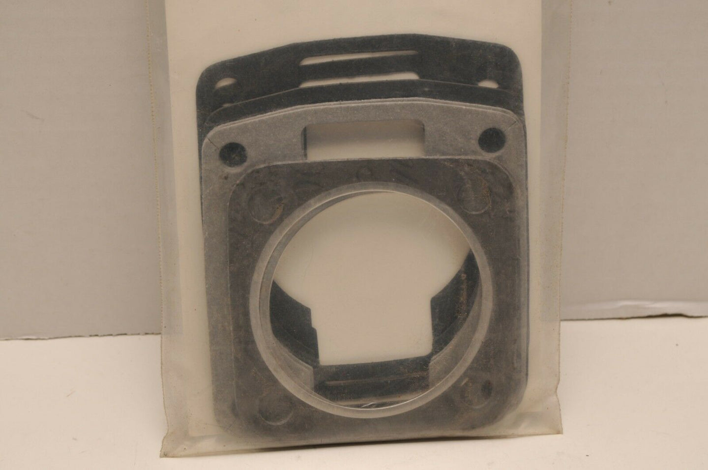 NOS Kimpex Top End Gasket Set T09-8035 / 712035 - JLO Cuyuna 440/2 2F LR