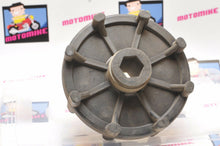 Load image into Gallery viewer, KIMPEX TRACK SPROCKET WHEEL 04-108-05 ARCTIC CAT 0102-297 PPD