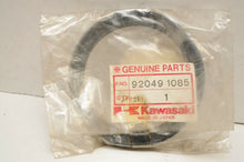 Load image into Gallery viewer, NOS GENUINE KAWASAKI 92049-1085 OIL SEAL, FINAL GEAR DRIVE - KZ750 KZ550 ++
