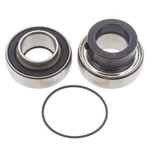 All Balls 14-1046 DRIVE Shaft Bearing & Seal Kit LOWER ARCTIC CAT ZR ZL F7 MORE
