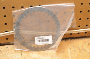 NEW CAN-AM OEM CLUTCH PLATE 420259912 2008-2015 DS 450