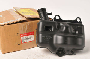 Genuine Honda 17511-Z8A-800 Fuel Tank - GC190 GC160 Small Engine Gas Tank