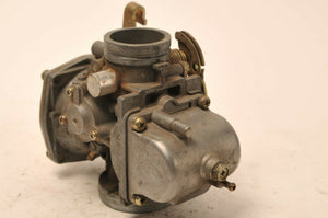 Used Motorcycle Carb Carburetor - Mikuni - 125