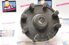 Load image into Gallery viewer, KIMPEX TRACK SPROCKET WHEEL 04-108-22 / 927-1007 / POLARIS / YAMAHA