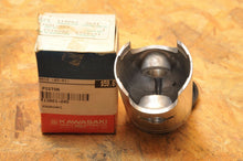 Load image into Gallery viewer, NEW NOS OEM KAWASAKI PISTON STD 13001-045 F6 1971-1973 VINTAGE!