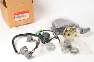Genuine Honda 08U78-HP5-301 Recoil Manual Starter Kit TRX420 08U78-HP5-101 2007+