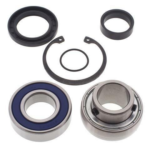 All Balls 14-1048 Chain Case Bearing and Seal Kit JACK SHAFT UPPER POLARIS