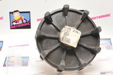 Load image into Gallery viewer, KIMPEX TRACK SPROCKET WHEEL 04-108-43 / 22-040-20 / 299199 / ARCTIC CAT YAMAHA