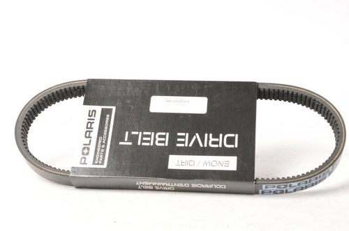 Genuine Polaris 3211095 Belt,Drive EBS - Sportsman 500 2003-2005 Clutch